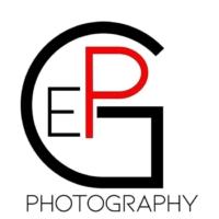 epgphotography